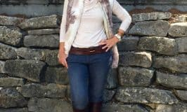 Cabi Stylist and Clothing Review