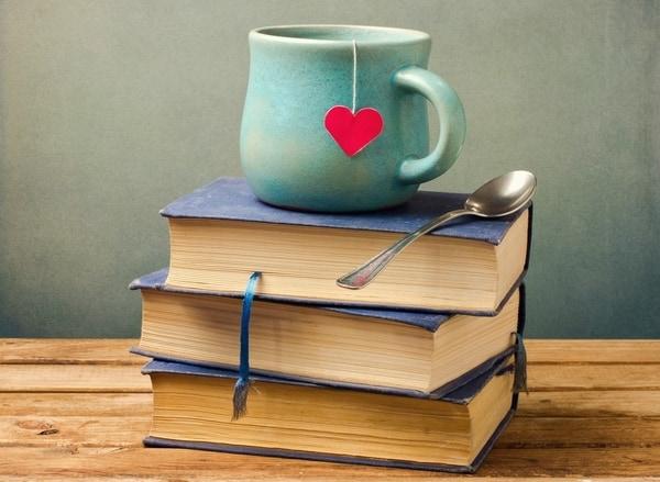 50 Best Business Books for Women