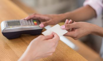 Customer Loyalty Programs and Artificial Advancement