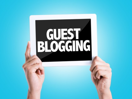 Looking for Guest Bloggers & Regular Contributors