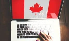 Huge List of Direct Sales Companies in Canada