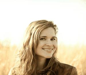 Interview with Eryn Chandler