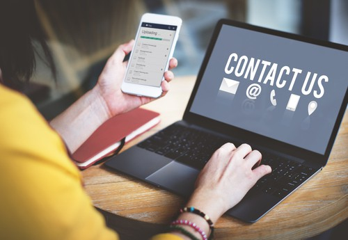 The Five Best Free Email Marketing Services