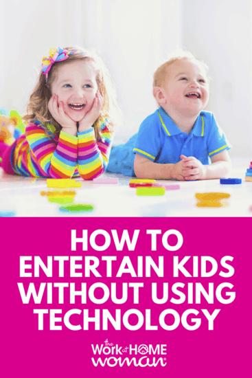 """comment divertir les enfants sans utiliser la technologie """"width ="""" 367 """"height ="""" 550 """"srcset ="""" https://www.theworkathomewoman.com/wp-content/uploads/how-to-Entertain-Kids-Without-Using-Tech .png 367w, https://www.theworkathomewoman.com/wp-content/uploads/how-to-Entertain-Kids-Without-Using-Tech-200x300.png 200w """"tailles ="""" (largeur max: 367px) 100vw , 367px"""
