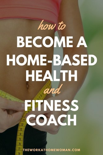 Interview with Gina Whitehouse - Beachbody Health and Fitness Coach