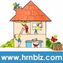 HRN Home Biz