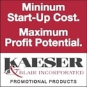 Kaeser & Blair Business