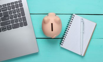 17 Easy Ways to Make Extra Money Online
