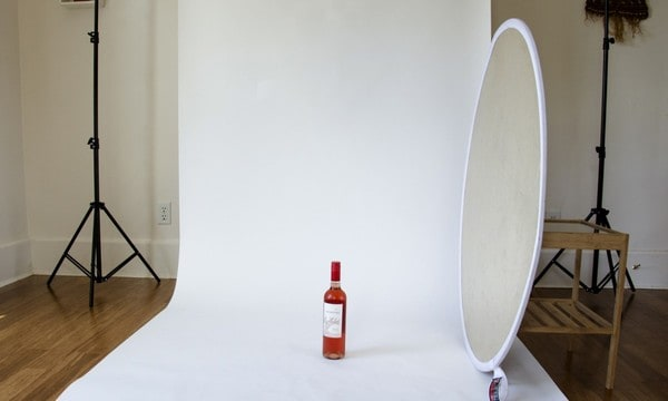 to Set Up Your Home Photography Studio