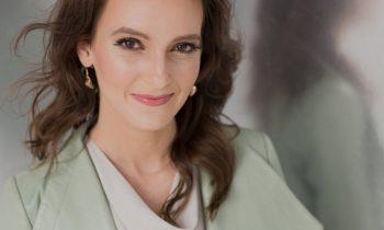 Nathalie Lussier - Six Figure Entrepreneur
