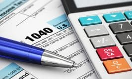 Maximizing Your Tax Deductions