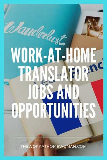 work as a translator from home work at home translator jobs and opportunities the 9921